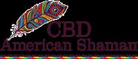 CBD American Shaman SW Arlington